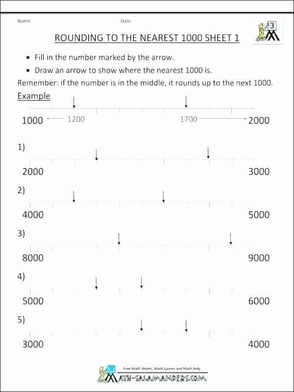 Estimation Maths Worksheets Free Estimation Worksheets