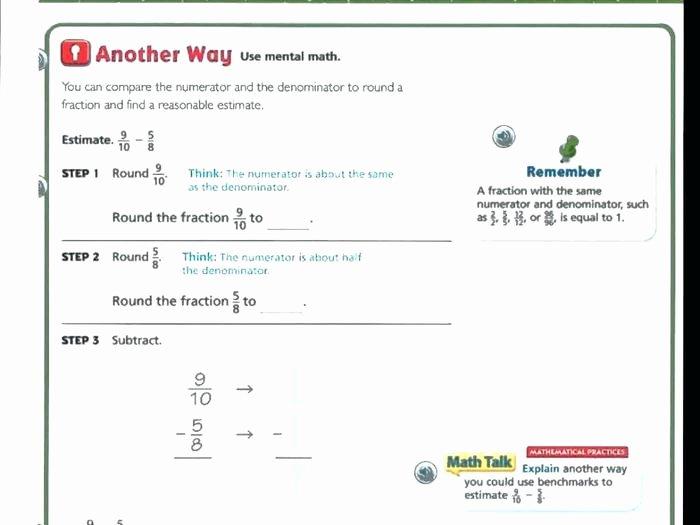Estimation Maths Worksheets Math Worksheets Go Antihrap