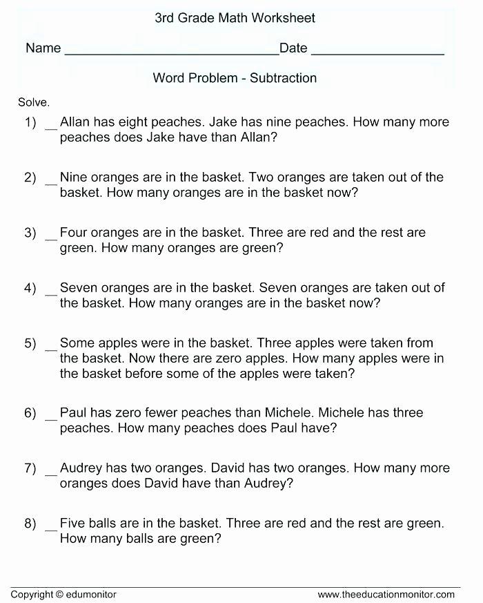 Estimation Worksheet 3rd Grade Estimating Sums Worksheets 3rd Grade