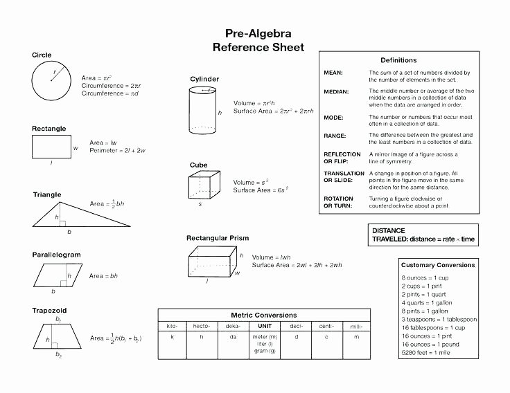Estimation Worksheet 3rd Grade Full Size Grade Math Rounding Practice to the Nearest