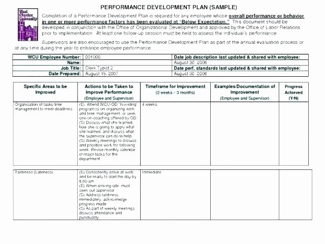 Estimation Worksheets 3rd Grade Estimate Worksheet – Benaqiba