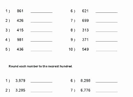estimating and rounding worksheets estimating calculations using rounding worksheet printable estimation worksheets 3rd grade estimation worksheets 3rd grade