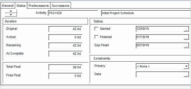 Estimation Worksheets for 3rd Grade Number Properties Worksheet – Trubs