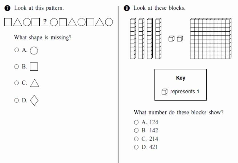 Estimation Worksheets for 3rd Grade Unique 3rd Grade Estimation Worksheet – Enterjapan