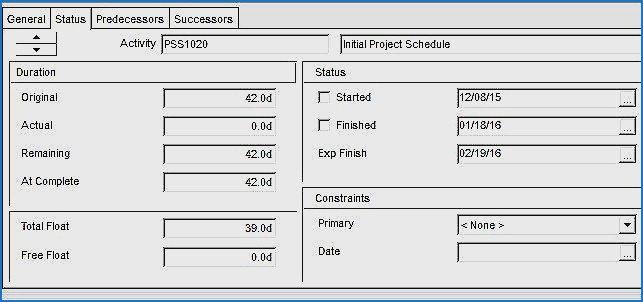 Estimation Worksheets for Construction Construction Estimate Pdf