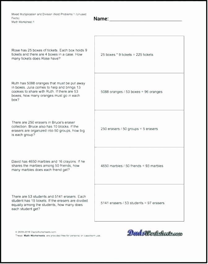 Everyday Math 4th Grade Worksheets Calendar Math Third Grade Calendar Math Worksheets Everyday
