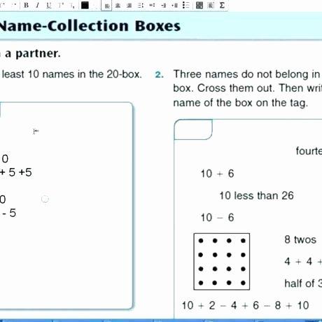 Everyday Math 4th Grade Worksheets Everyday Math Grade 3 Worksheets Clock Worksheet It