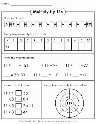 Everyday Math 4th Grade Worksheets Math Practice for 4th Grade Free – Ozerasansor