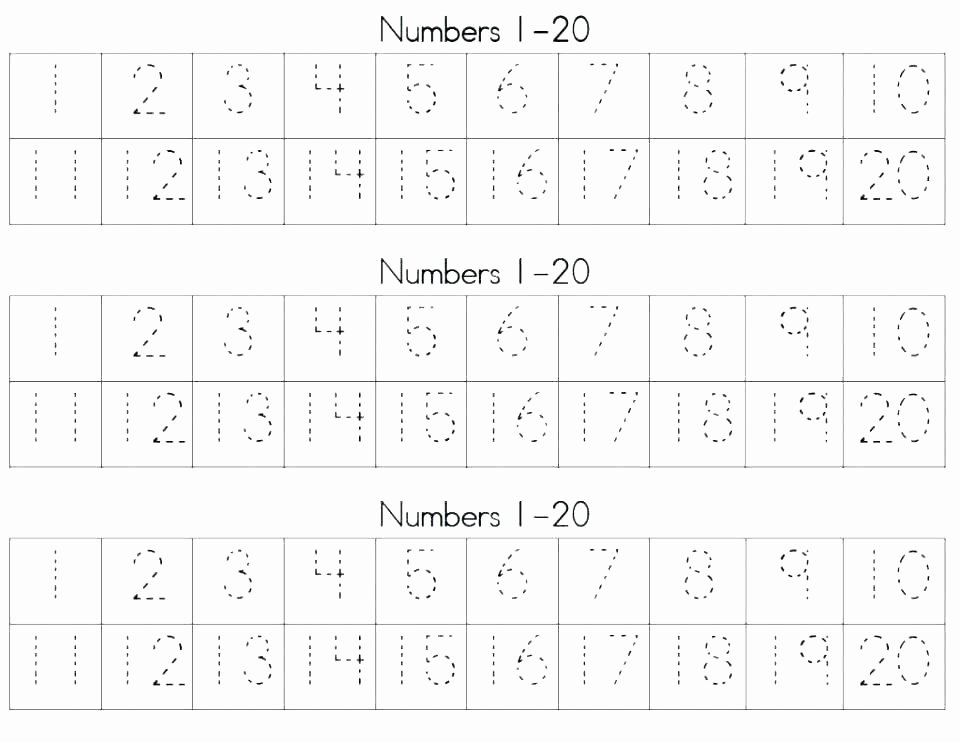 Expanded form Worksheets 5th Grade Math Worksheets Expanded form – Sunriseengineers
