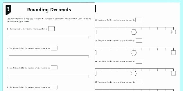 Expanded Notation Worksheets 3rd Grade Place Value Worksheets 6th Grade – Jmpindustrie