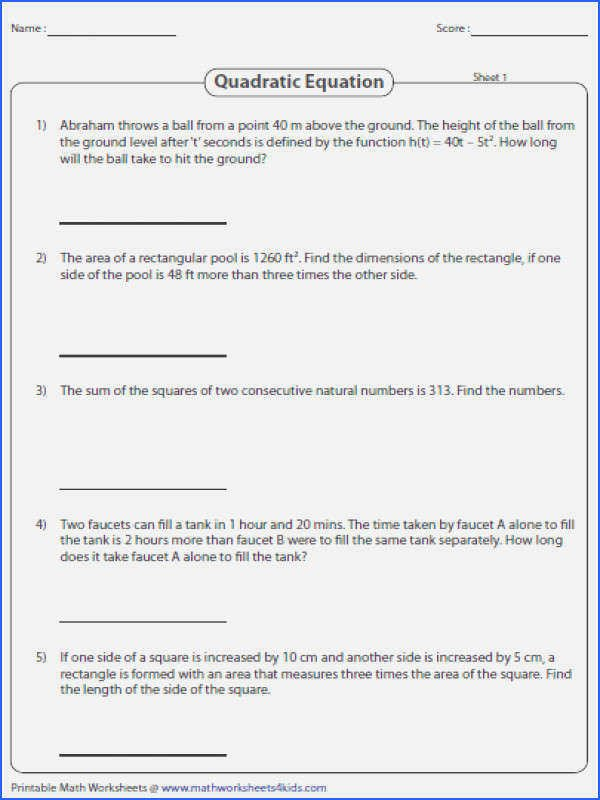 Exponents Worksheets 6th Grade Pdf 36 Exponents Worksheets 6th Grade – Math Worksheets