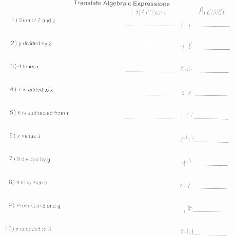 Exponents Worksheets 6th Grade Pdf Laws Exponents Worksheets Grade Math Worksheets Worksheet