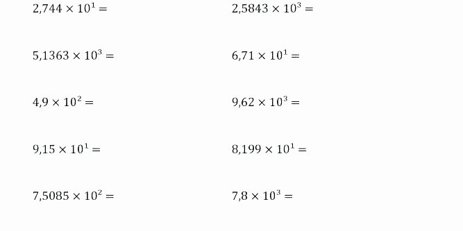 Exponents Worksheets 6th Grade Pdf Power A Product Property Rule and Powers Exponents