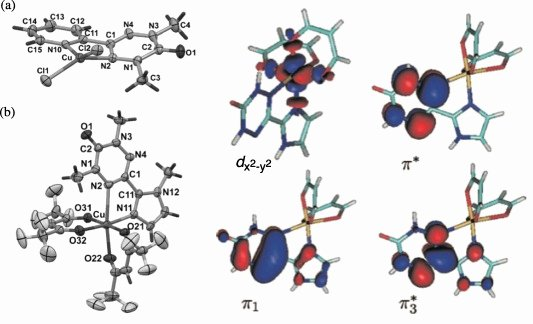 Extreme Dot to Dot Christmas Molecular Magnetism Quo Vadis A Historical Perspective
