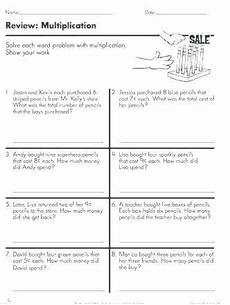 Fact V Opinion Worksheet Best Timed Multiplication Worksheets Printable Problems