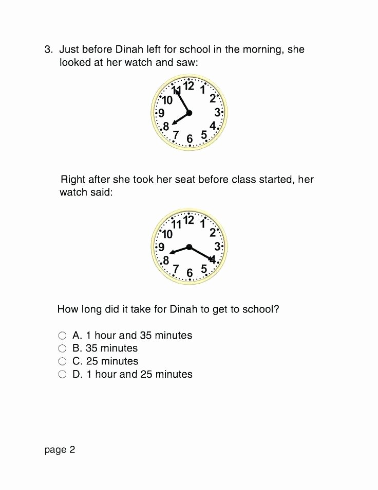 Fact V Opinion Worksheet Facts and Details Worksheets Grade Reading Prehension