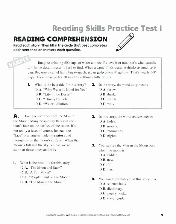 Fact V Opinion Worksheet Light Energy Worksheets Grade 4 forms and sources