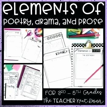 Fahrenheit 451 Literary Devices Worksheet Analyzing Poetry Grade Worksheets Vocabulary Quizzes Trivia