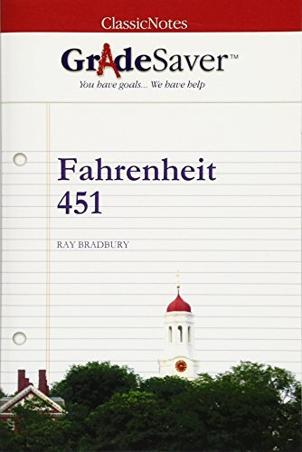 Fahrenheit 451 Literary Devices Worksheet Fahrenheit 451 themes