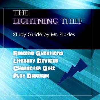 Fahrenheit 451 Literary Devices Worksheet Literary Device Worksheets Novel