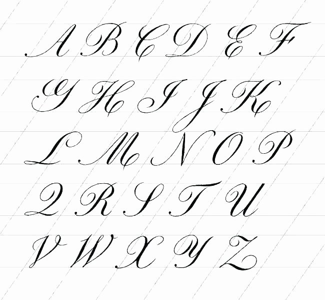 Fake Calligraphy Practice Sheets Ve Practice Worksheets Calligraphy Sheets New Handwriting