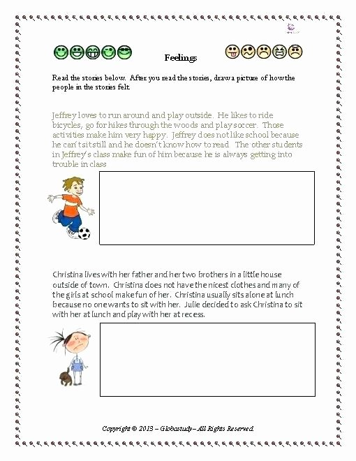 Family therapy Communication Worksheets Best Current event Worksheets Worksheet for Elementary