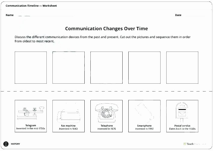 Family therapy Communication Worksheets Munication Skills Worksheets for Highschool Students