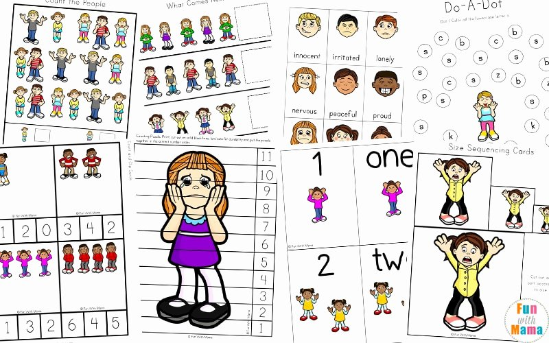 Feelings and Emotions Worksheets Printable Feelings and Emotions Worksheets Printable 82 Images In