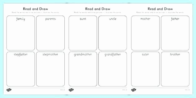 Feelings and Emotions Worksheets Printable Free Feelings and Emotions Worksheets for Kindergarten