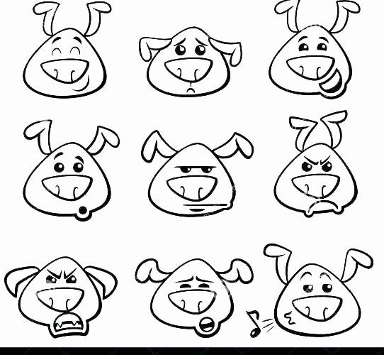 Feelings and Emotions Worksheets Printable Free Feelings Worksheets for Kindergarten Emotions Emotion