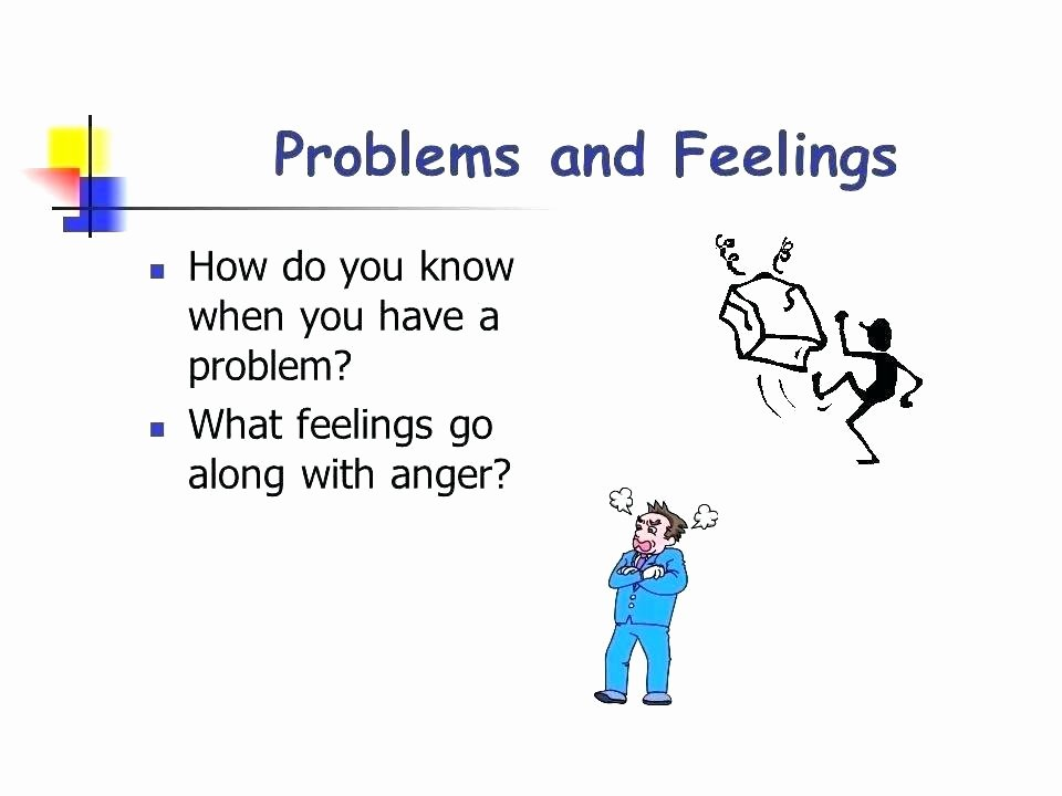 Feelings Worksheets for Adults Elegant Feelings Worksheets for Kindergarten