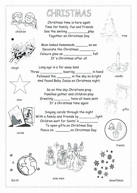 Field Day Worksheets 6th Grade Christmas Worksheets – Talegadayspa
