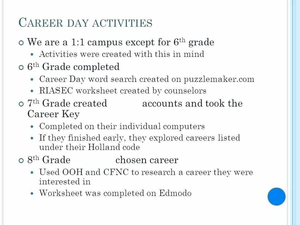 career day worksheets for kindergarten pdf kids worksheets4kids capacity