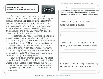 Field Day Worksheets Nelson Prehension Worksheets Kindergarten Reading for