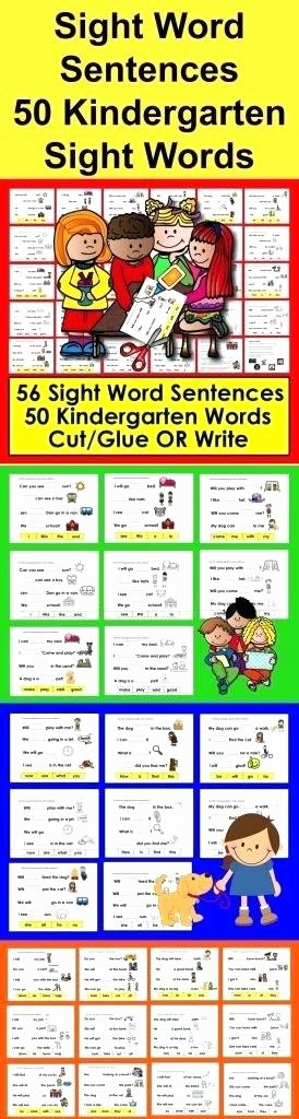 Field Day Worksheets Play Teacher Worksheets