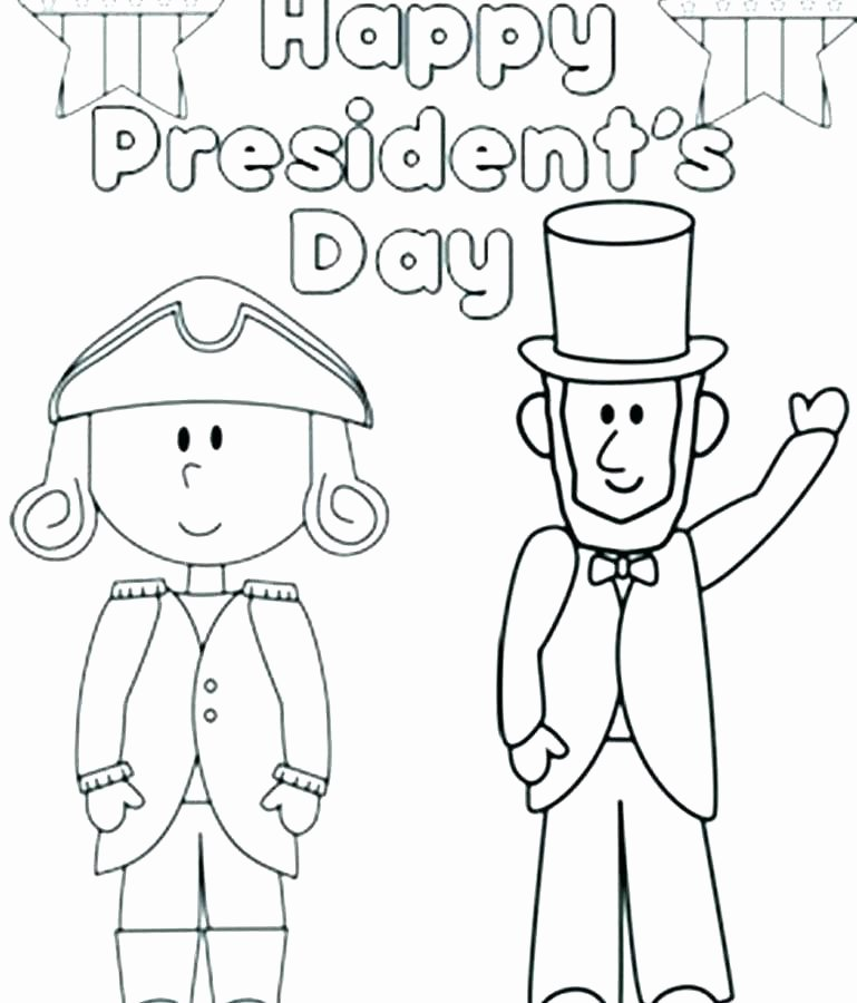 Field Day Worksheets Presidents Day Kindergarten Worksheets Worksheet Presidents