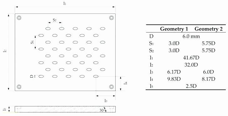 Fifth Grade Measurement Worksheets 8th Grade Mon Core Math Worksheets