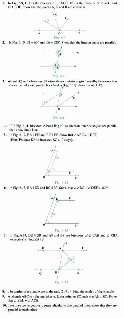 Fifth Grade Measurement Worksheets Angles Worksheets Year 5 – Katyphotoart