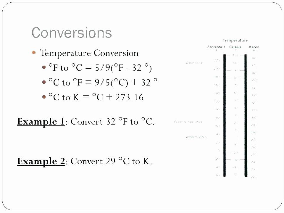Fifth Grade Measurement Worksheets Grade 2 Math Measurement Worksheets