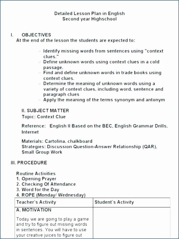 Fifth Grade Measurement Worksheets Matter Worksheets 5th Grade