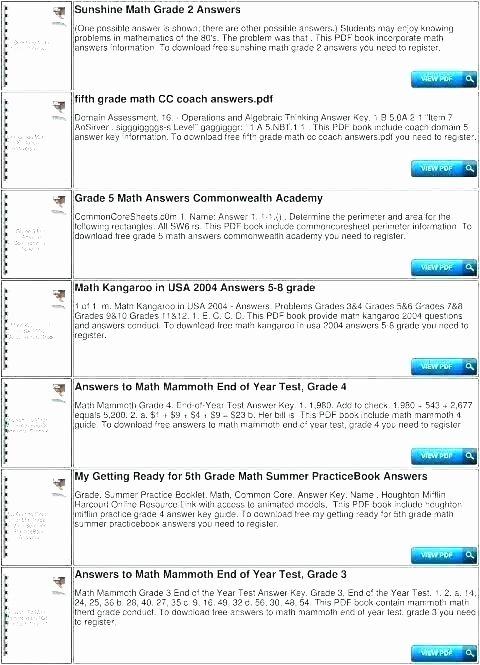 Fifth Grade Measurement Worksheets Volume Worksheets Math Trinity Grade 5th Enrichment Pdf