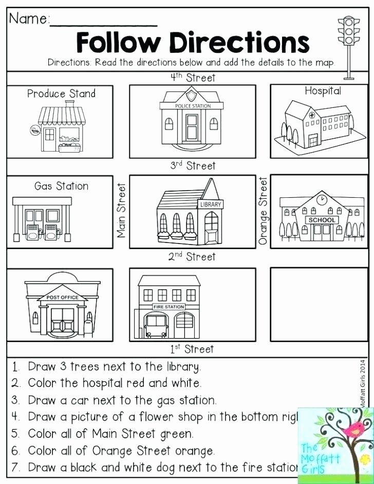 Fifth Grade social Studies Worksheets Awesome Mon Core social Stu S Worksheets