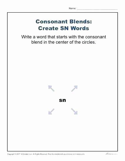 Final Consonant Deletion Worksheet R Phoneme Worksheets