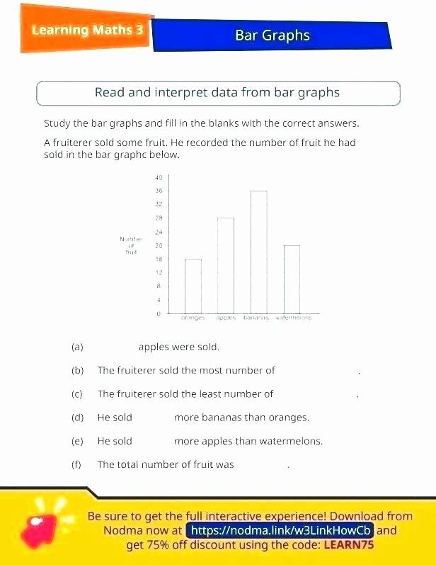 Final Consonant Deletion Worksheet Silent E Worksheets Free Line Plot Grade Inspirational