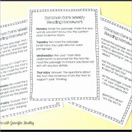 Finding the Main Idea Worksheet Finding Text Evidence Worksheets Reading for Kindergarten