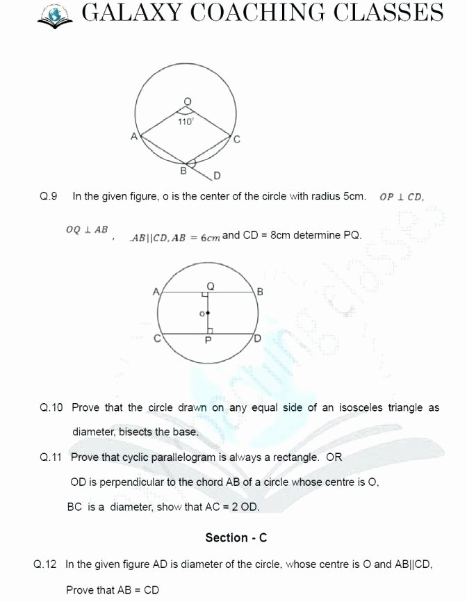 Finding the Mean Worksheets Algebra Questions and Answers for Grade 9