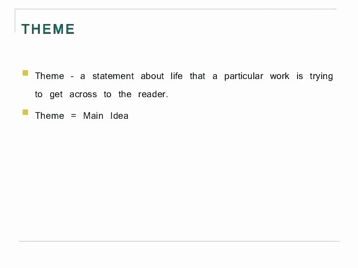 Finding theme Worksheets Best Of Poetry Worksheets