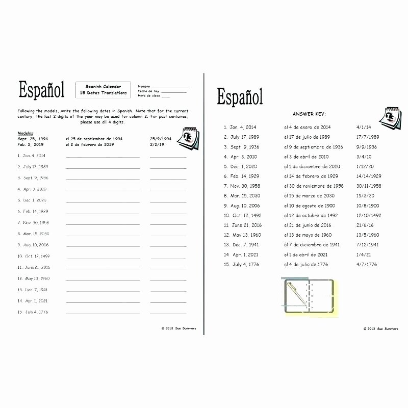 Finding theme Worksheets Luxury New Printable Calendar Worksheets Free for Kindergarten
