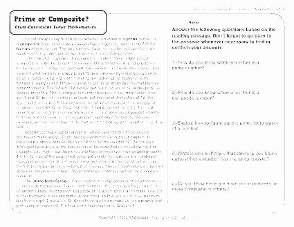 Finding theme Worksheets Unique Culture Worksheets Cultural Diversity for Middle School Pdf