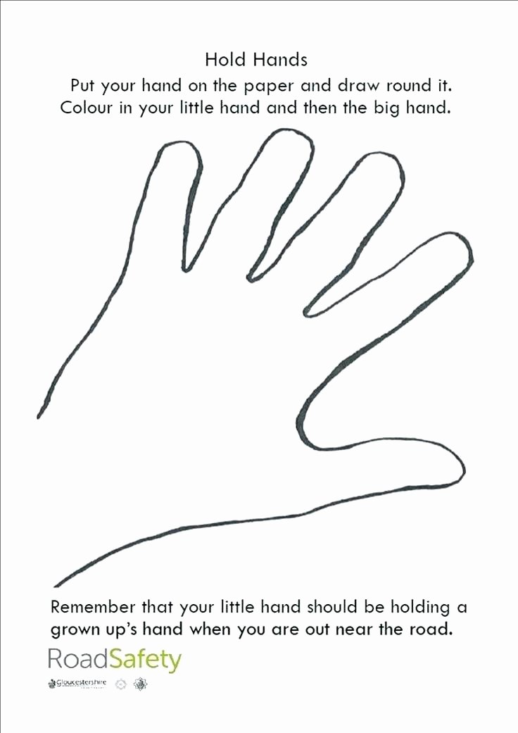 Fire Safety Worksheets Preschool Fire Prevention Worksheets Free Safety for Kids Printable